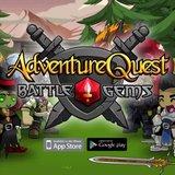 AdventureQuestHack