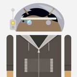 Android100