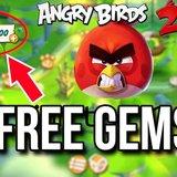 AngryBirds2Cheats
