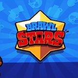 BrawlStarsHackFree