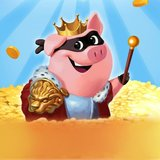 Coin_Master_Free_Spins_Coins
