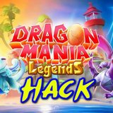 DragonManiaLegendsHack