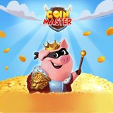 Free_Spins_Coin_Master_Free_Coins.Spins.Links