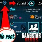 GangstarVegasHack