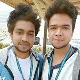 Hasebul_Hassan_Chowdhury