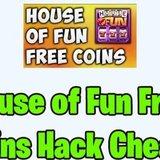 HouseOfFunHack2020
