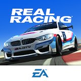 Real-Racing-3-gold-money-hack-2020-Android-iOS