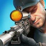 Sniper-3D-HACK