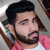 Sunny_Chaudhary
