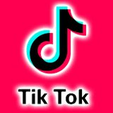 TikTok_Fans_likes_free_followers