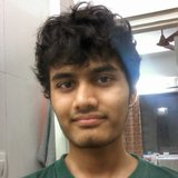 adityashah1495