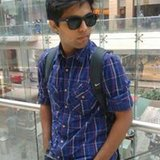 anand.20