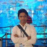ashraf-ul
