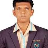 bhuvaneshwaran10