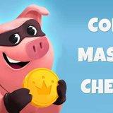 coin-master-cheats