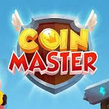 coinmasterspinss