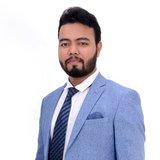 developer.shyam11