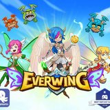 everwing-coins-hack-2020