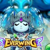 everwing-gems-coins-hack