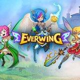 everwing-hacks-chrome
