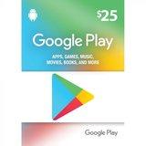 free-google-play-gift-card-codes