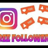 freeinstagramfollowers2