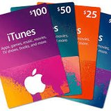 freeitunesgiftcard2020