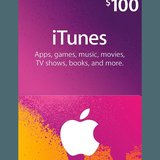 freeitunesgiftcards