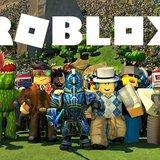 freerobloxrobuxgenerator5