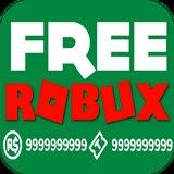 freerobux2020nosurvey