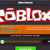 freerobuxgenerator23