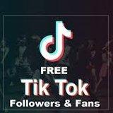 freetiktokfans4