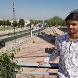 harshrajani460