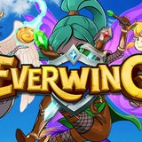 how-to-hack-everwing-coins