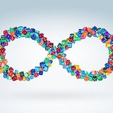infinitysymbol