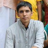 kishan.krishna.jb