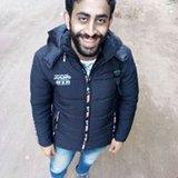 mahmoud_acm
