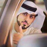muhammad831