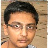 parth shah parthshahengg s developer profile hackerearth