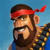 pirate2606