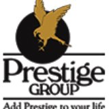 prestigesmart
