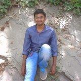 r.shubhakar21