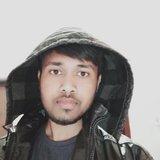 rahul4401