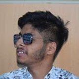 rishabhrathore055