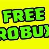 robloxfreerobux1