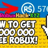 robloxfreerobux2