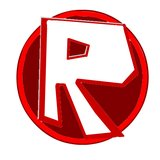 robloxrobuxgenerator2020hack