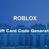 robloxrobuxgenerator3