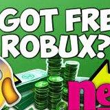 roboxrobuxfreehack