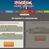 robuxhack2